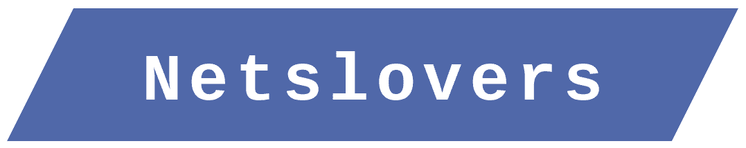 NetsLovers